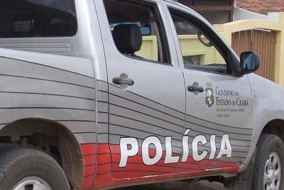 policiamilitarceara-400x267