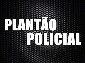 Plantão-policial3-1024x760
