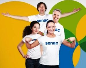 SENAC-Juazeiro-do-Norte-CE-cursos-gratuitos-20132