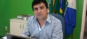 Ramiro Júnior