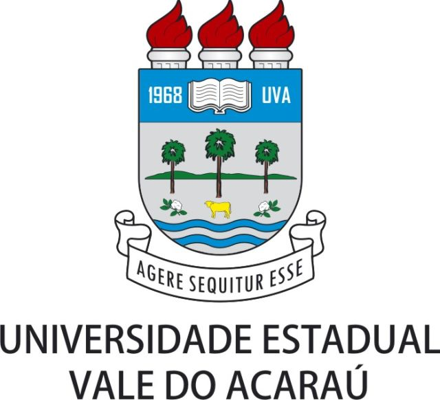 Vestibular 2019 UVA