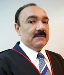 Paulo Timbó