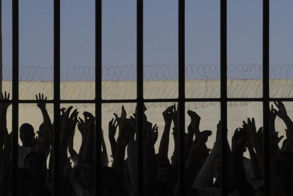 presos_-_wilson_dias