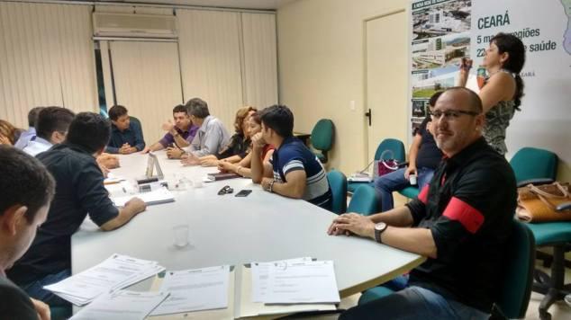 Reunião01