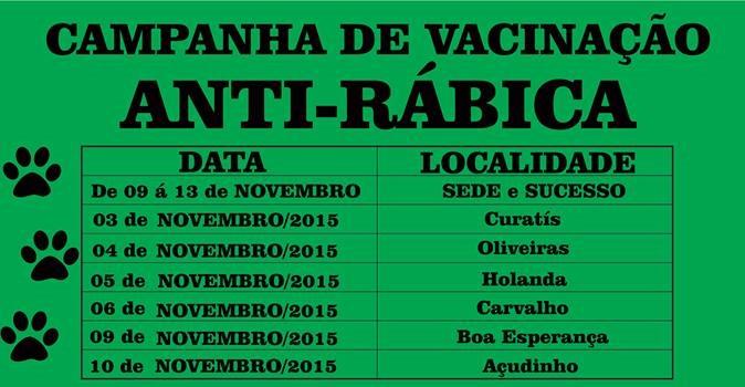 Vacinação_cães_gatos_calendário